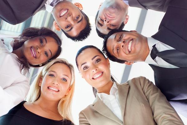 3 coisas importantes para seu escritório de contabilidade atrair profissionais extraordinários
