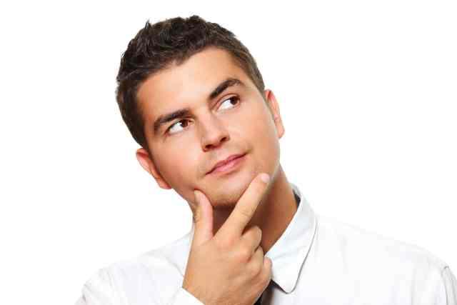 """Técnicas de vendas na contabilidade: Como responder à pergunta """"quanto custa o serviço?"""" (sem gaguejar)"""