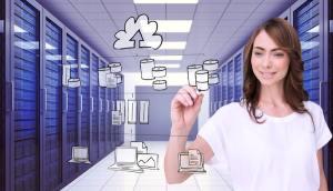 Cloud computing na contabilidade como uma oportunidade