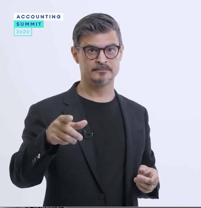 Accounting Summit 2020