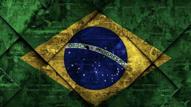 BRAZILIAN ACCOUNTING SERVICES INDUSTRY - MARKET RESEARCH REPORT