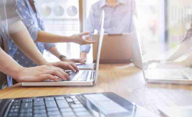 como comecar a transformacao tecnologia em escritorios contabeis