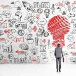 Inovação sustentável: a importância de ações com foco na sustentabilidade