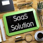 Guia de métricas para crescimento do seu escritório de contabilidade – Parte II - Marketing