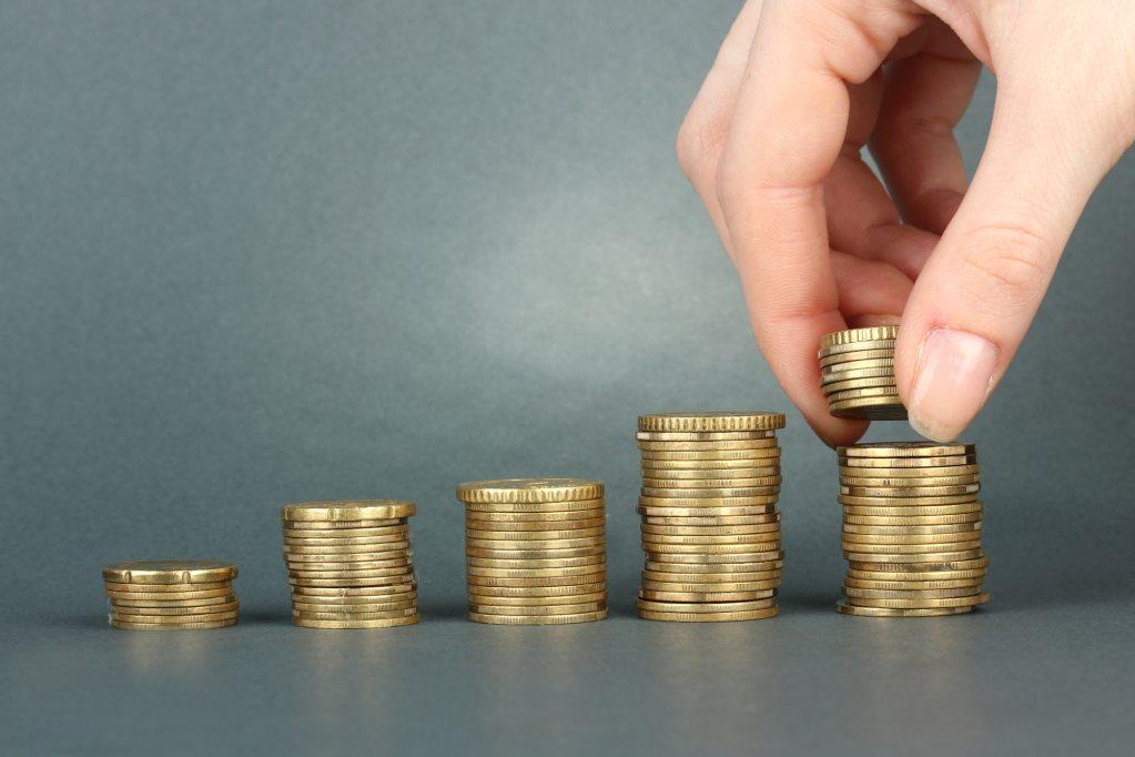 Fusão e Aquisição de empresa de contabilidade: diferença entre os dois processos