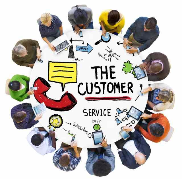 Guia de métricas para crescimento do seu escritório de contabilidade – Parte III - Sucesso do Cliente