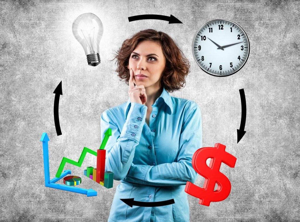O que as empresas de serviços profissionais devem fazer para prosperar