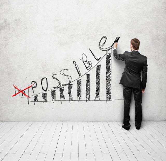 Saiba como e porque é importante sempre inovar em seu escritório contábil