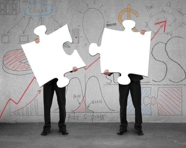 Saiba como é feito o processo de aquisição de uma empresa