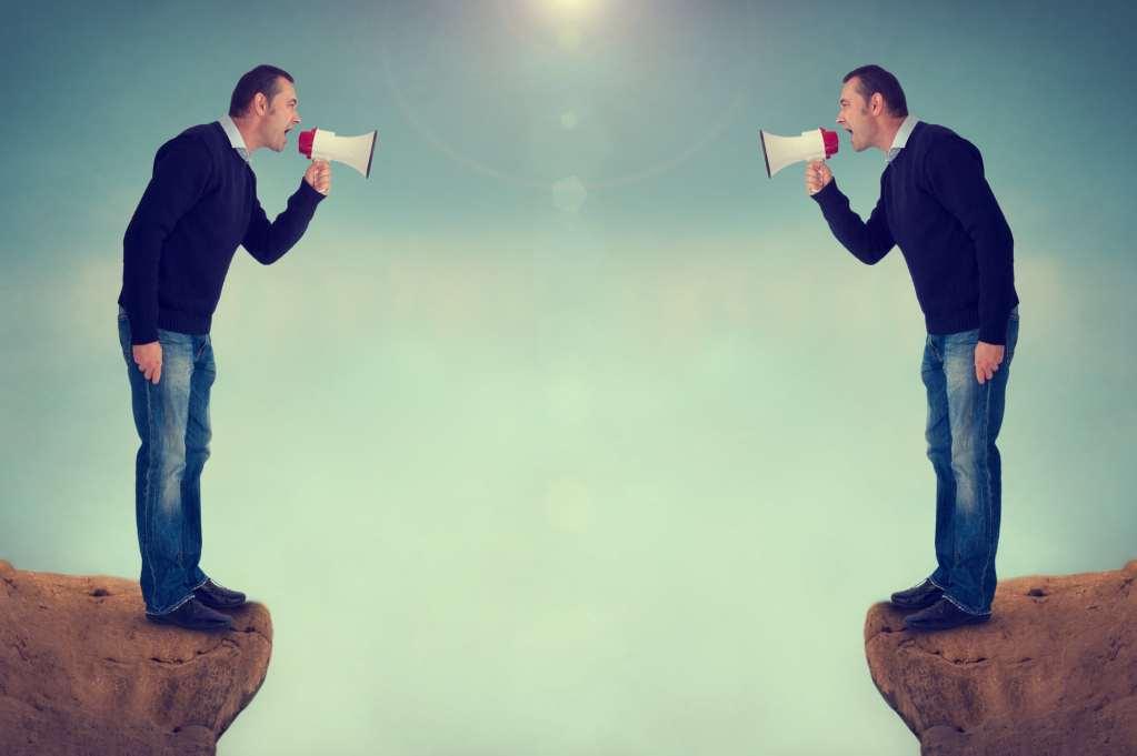 Comunicação interna para escritórios contábeis: a importância dessa estratégia para manter seus colaboradores engajados