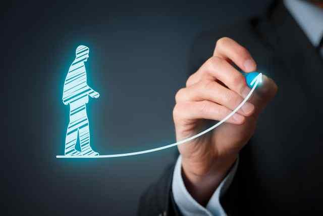 5 sinais que mostram que seu escritório contábil precisa de uma mentoria estratégica