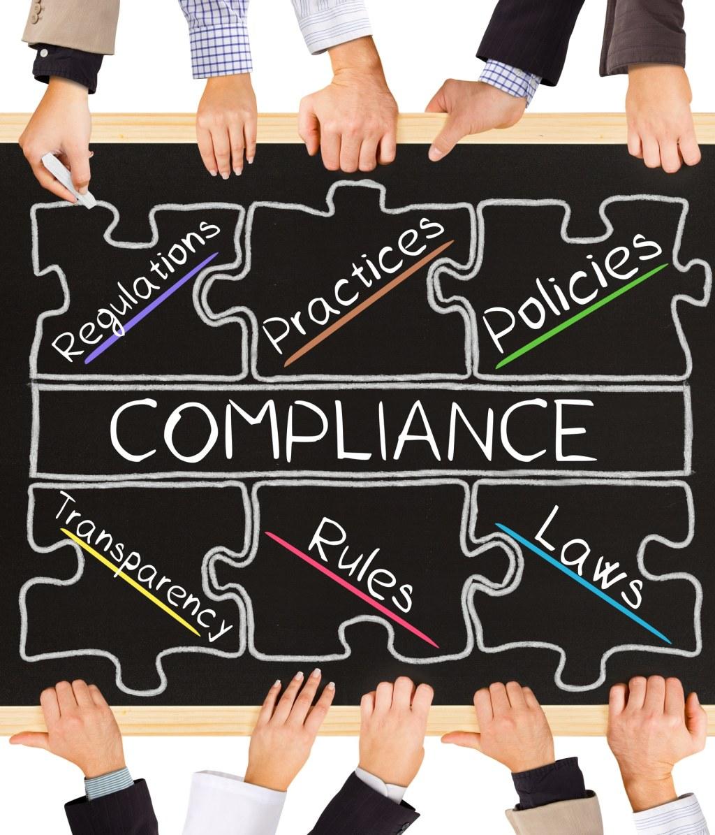 Como a pandemia refletiu nos conselhos de administração e nas tendências de governança?