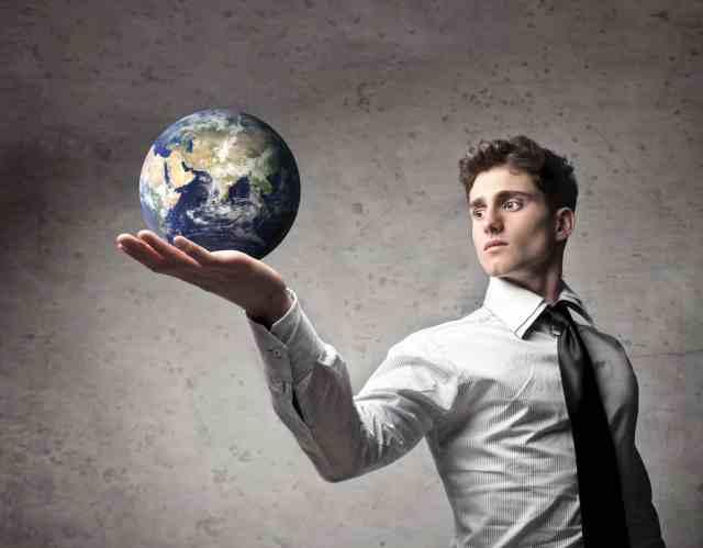 Qual é o papel do líder na motivação e engajamento dos seus colaboradores