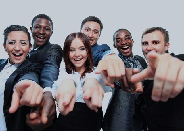 Como uma boa gestão de pessoas traz resultados positivos para seu escritório contábil