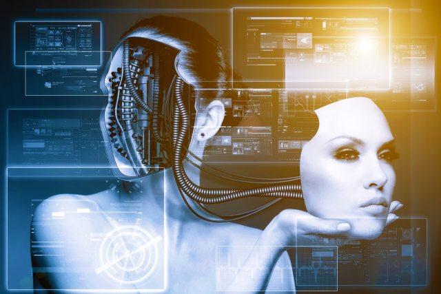 Como a Inteligência Artificial está transformando o relacionamento com o cliente?