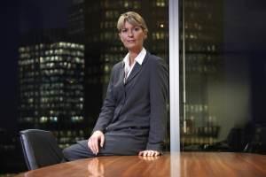 Governança corporativa e compliance são a mesma coisa?