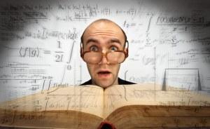 Truques infalíveis para aprimorar sua habilidade de resolver problemas complexos