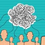 Comunicação corporativa: Pandemia deve deixar importante legado