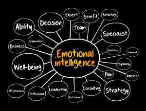 Veja como desenvolver a inteligência emocional no seu escritório contábil
