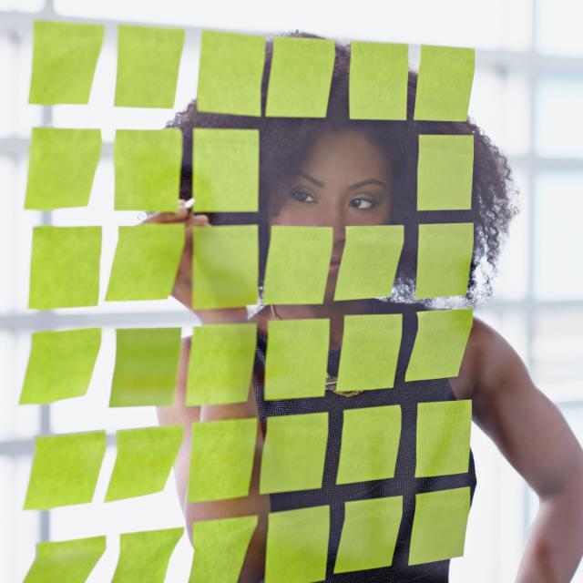 Como coordenar sua equipe contábil para ter bons resultados