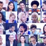 Flexibilidade cognitiva: o que é e como aplicar na gestão do seu negócio