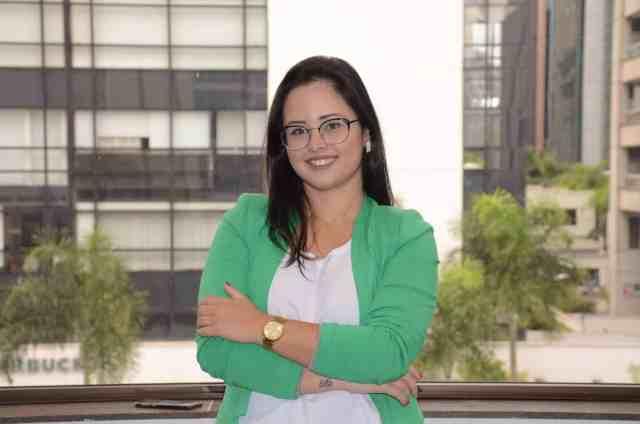 Vitoria Oliveira - Aceleração contábil