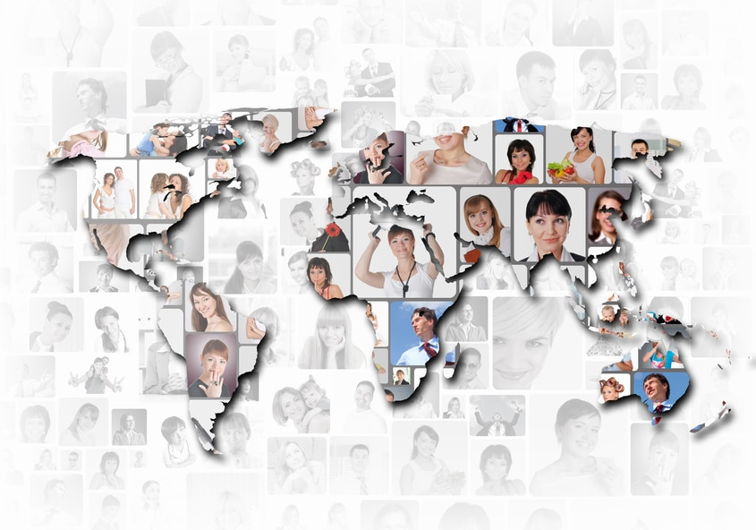 6 caminhos para conhecer melhor e fidelizar o cliente
