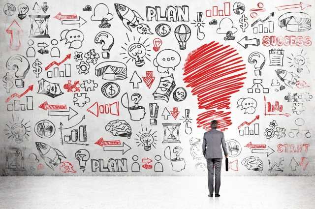 Saiba como usar o gerenciamento por objetivos na contabilidade