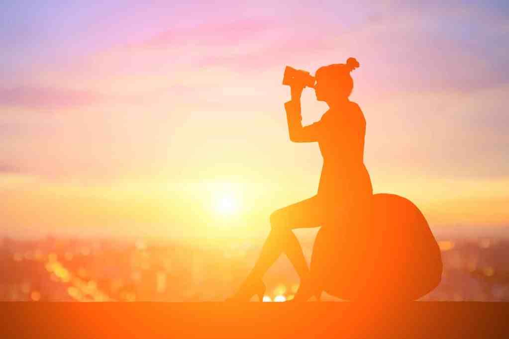 Gerenciamento por objetivos: veja como atingir suas metas