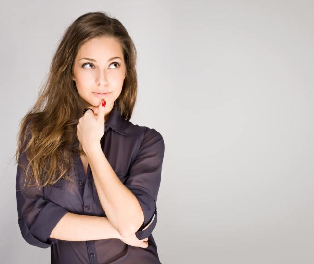 Você conhece bem o perfil de quem trabalha em sua empresa?