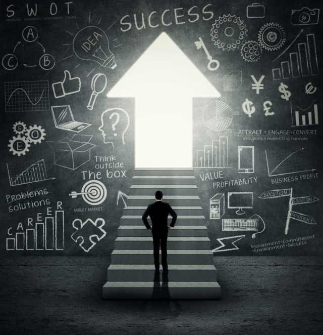Profissionais de contabilidade se preparam para ajudar as Micro e Pequenas Empresas