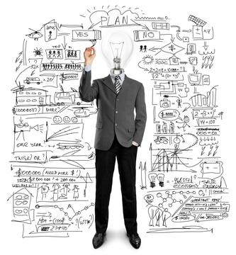 Como a contabilidade pode contribuir para a inovação das lojas virtuais?