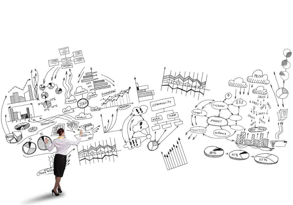 Saiba como a tecnologia na contabilidade está mudando o mercado do e-commerce