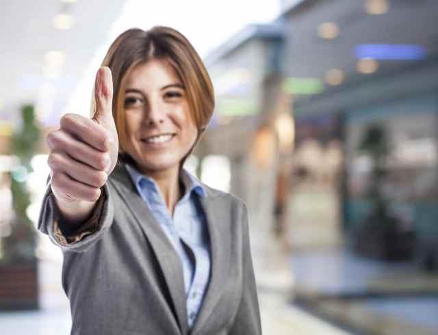 Era do cliente: como o NPS de uma empresa pode ser decisivo para o sucesso de um M&A?