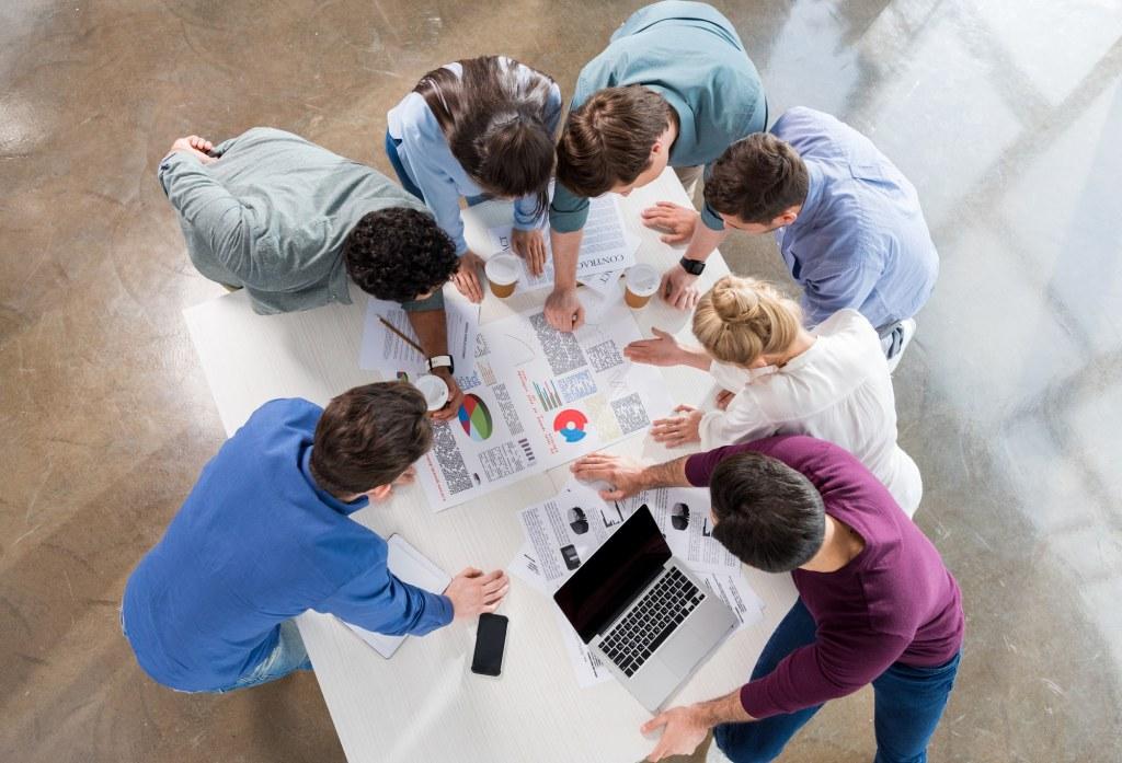 Como fazer um planejamento estratégico para o escritório contábil?