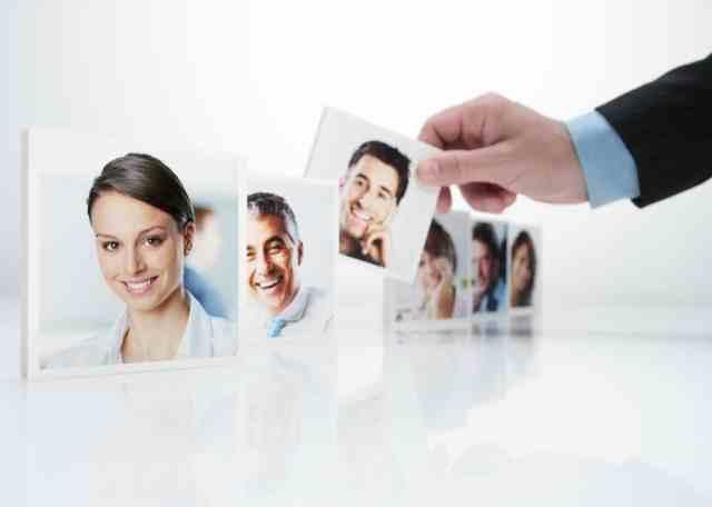 Human Resources - Aceleração contábil
