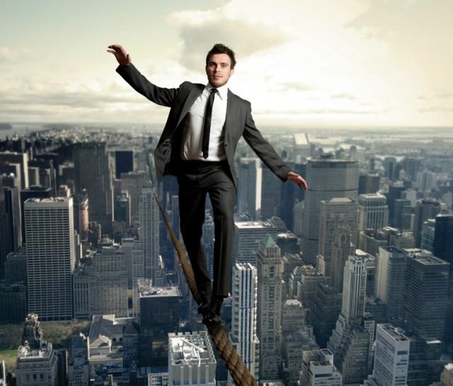 O que é o planejamento estratégico de uma empresa?