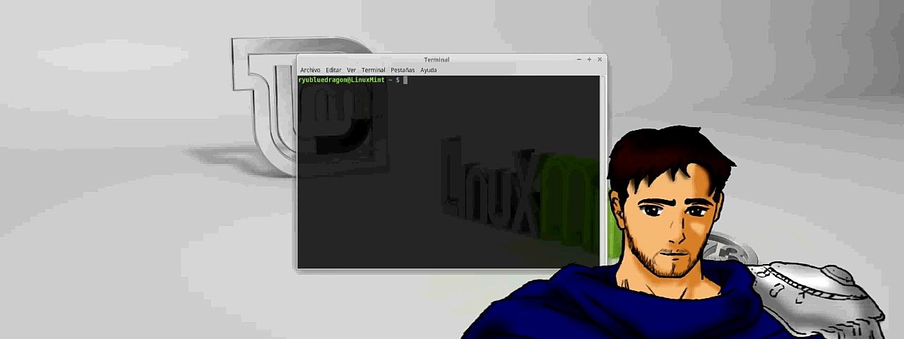 Qué hacer después de instalar Linux Mint 17.3 Rosa