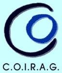 Logo_coirag