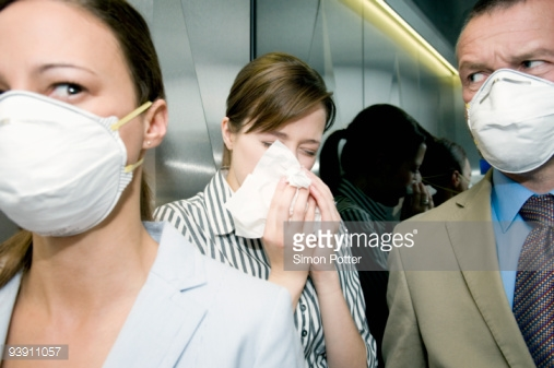 Attenzione verso il corpo e ipocondria