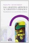 Psicologo bologna graffiti