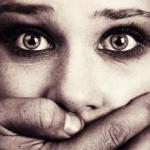 Il femminicidio sempre in aumento