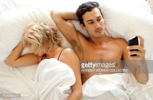 Come va la vita sessuale dei giovani?