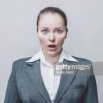 Emozioni e mimica facciale
