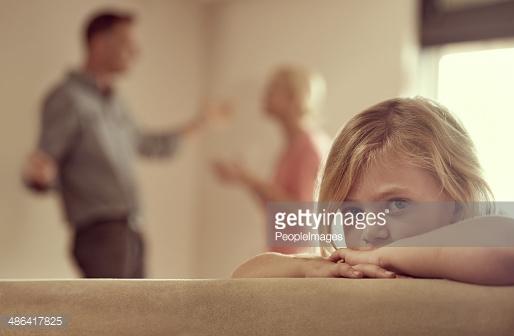 Sintomi di crisi di coppia
