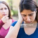 Depenalizzare la violenza domestica