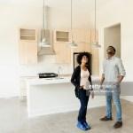 Dramma e beneficio nel cambiar casa