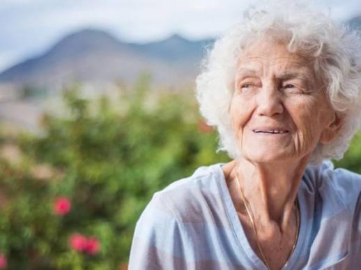 Comprendere gli anziani
