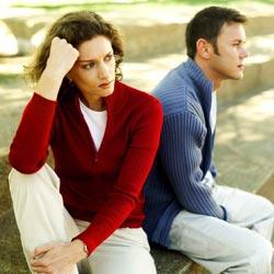 Crisi matrimoniali e divorzi