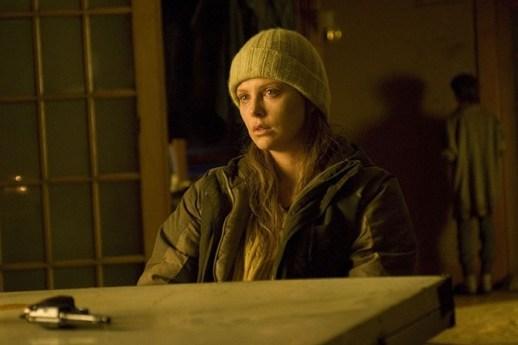 """Commento al Film di John Hillcoat """"The Road"""" – Cinema Lumiere di Bologna, venerdì 8 Febbraio ore 22.00"""